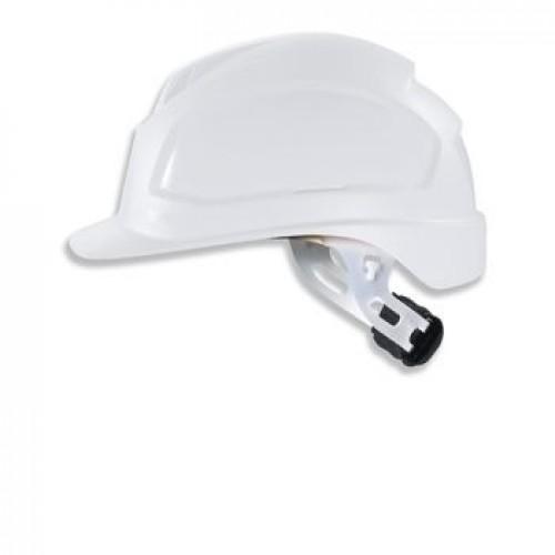 Защитная каска uvex феос Е-WR 9770