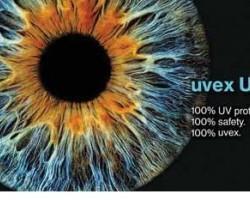 Как обеспечить максимальную защиту глаз
