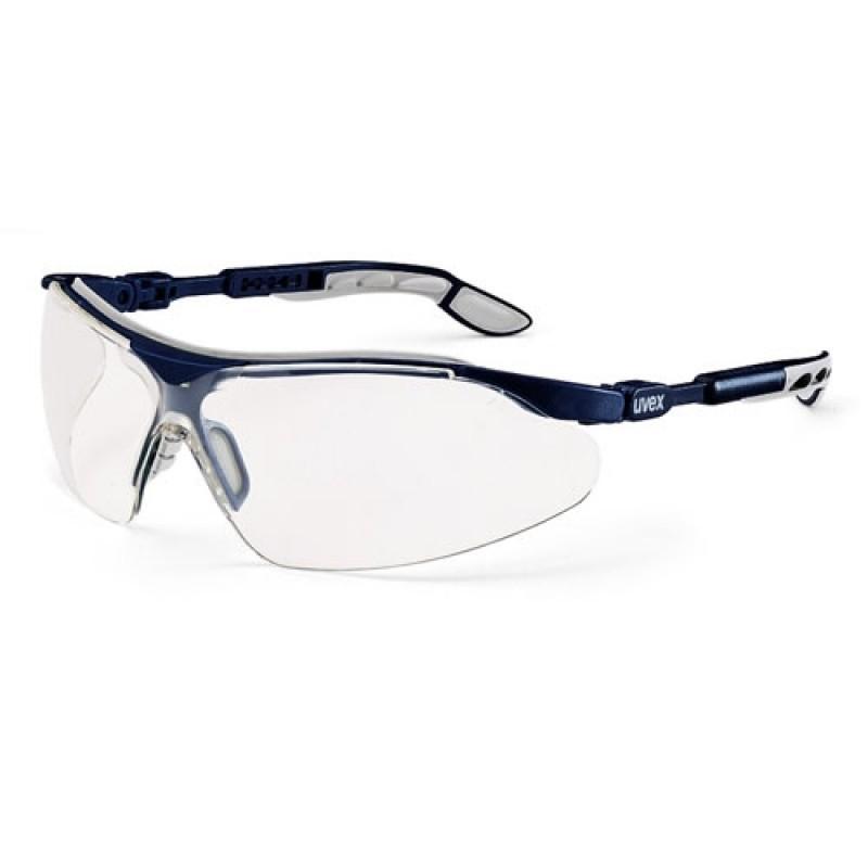 Защитные очки uvex ай-во 9160.285 1ab168cba00a3