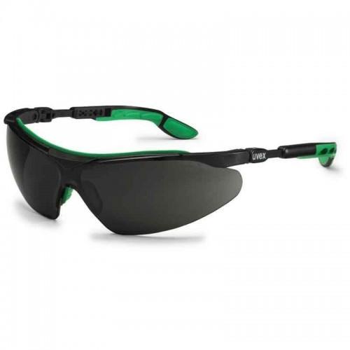 Защитные очки uvex ай-во инфрадур 9160.243