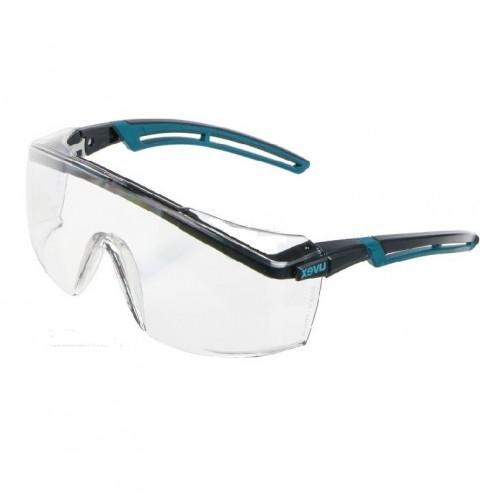 Защитные очки uvex астроспек 2.0 9164.375