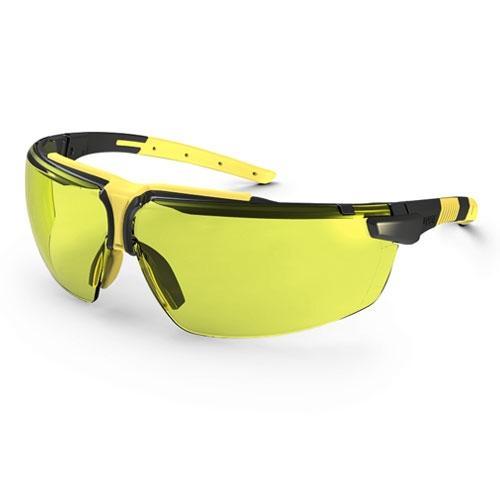 Защитные очки uvex Ай-3  9190.220