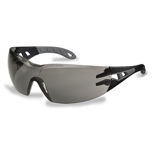 Защитные очки uvex феос 9192.285