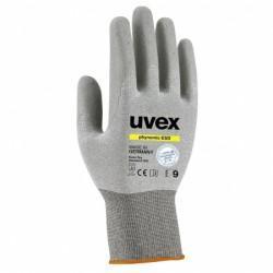Защитные перчатки uvex финомик ESD