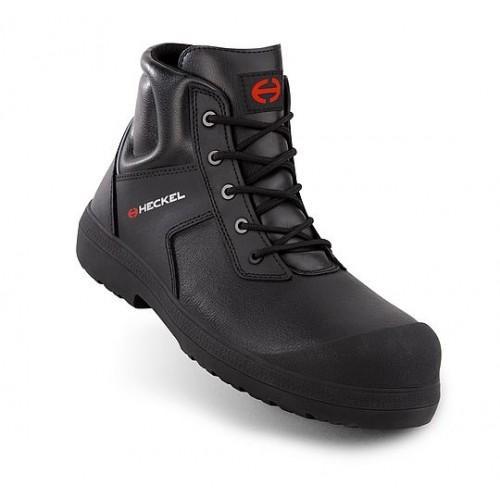 Ботинки защитные MacStopac 300 S3 high S3 HRO SRC  67153