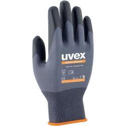 Защитные спортивные универсальные перчатки для сборки 60028