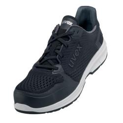 Cпортивная защитная обувь uvex 1 S3 65923
