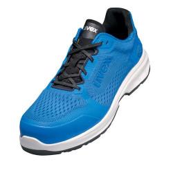 Спортивная защитная обувь uvex 1 S1 65998