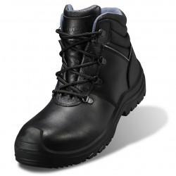 Защитные ботинки uvex 8599/3 S3 SRC